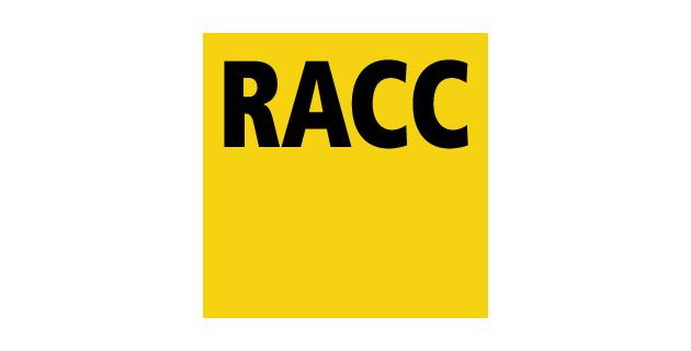 logo-vector-racc