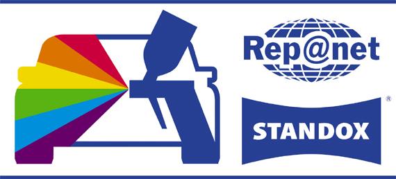 logo_repanet